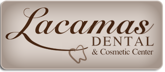 Lacamas Dental